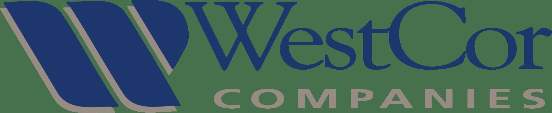WestCor Companies