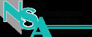 Nevada Subcontractors Association logo