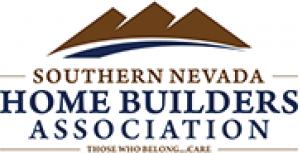 Southern Nevada Home Builders Association Logo
