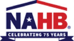 Nation Association of Home Builders, NAHB Logo