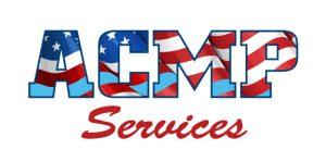 ACMP Services logo